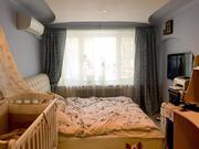 Квартира С евроремонтом! - Фото 2