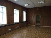 Офисное помещение 37 м.кв Николоямская 49 с 1 - Фото 2