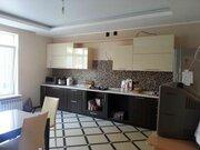 Кирпичный дом 130 кв.м. с евро-ремонтом на 3-х сотках - Фото 1