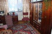 Продается 3х комнатная квартира в г. Щелково, ул. Талсинская, д. 4 - Фото 4