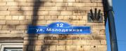 Продам 2-к квартиру, Балашиха г, Молодежная улица 12 - Фото 3