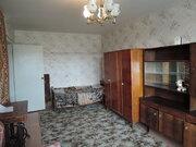 Продается 1 комнатная квартира в г. Серпухов, ул. Новая - Фото 2