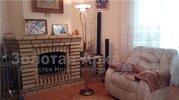 Продажа дома, Крымск, Крымский район, Ул. Ленина - Фото 1