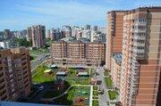 Продажа четырехкомнатной квартиры в Куркино - Фото 2
