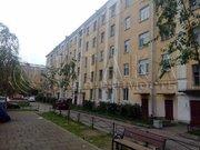 Продажа квартиры, Кронштадт, Ул. Карла Либкнехта - Фото 3