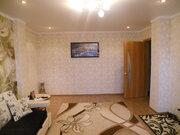 1 комн квартира в Тюмени - Фото 3