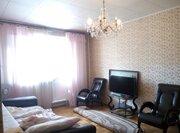 Двухкомнатная квартира в Марьино - Фото 2