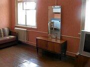 Продажа квартиры студии в Калининграде - Фото 2