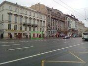 Аренда под ресторан, магазин на Невском пр, витрины. - Фото 4