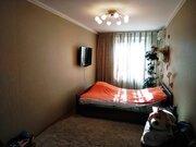 Отличная 3к.кв рядом с м.Новогиреево - Фото 4