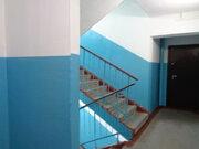 """1 комнатная квартира (""""Северный"""") - Фото 5"""