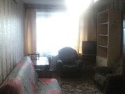 Сдаю 1 -к квартиру на Южном шоссе Автозавод, Аренда квартир в Нижнем Новгороде, ID объекта - 320748125 - Фото 2