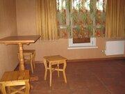 Квартира с панорамным видом, готова к проживанию - Фото 2