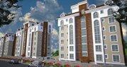 56 000 €, Продажа квартиры, Аланья, Анталья, Купить квартиру Аланья, Турция по недорогой цене, ID объекта - 313158732 - Фото 2