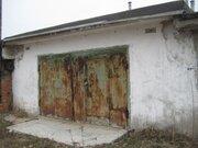 Продажа гаража г. Серпухов - Фото 2