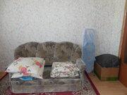 Сдается в аренду квартира г.Подольск, ул. Юбилейная - Фото 4