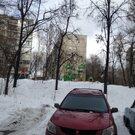 Продается 1-комнатная квартира в г.Жуковский - Фото 4