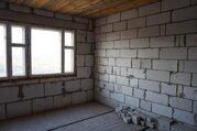 Продажа дома, Бехтеевка, Задонский район, Ул. Сиреневая - Фото 3