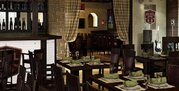 Продаётся ресторан с уютной атмосферой зала ресторана на 120 п.м - Фото 2