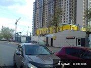 Продаюучасток, Нижний Новгород, улица Июльских Дней