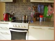 Продаю отличную 2-к. квартиру с ремонтом в новом доме - Фото 3