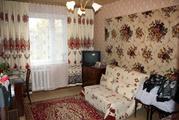 Продаю 3ку улучшенной планировки у стадиона Северный, Купить квартиру в Нижнем Новгороде по недорогой цене, ID объекта - 317014712 - Фото 5