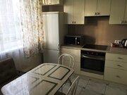 Продается 3-х комнатная квартира с Евроремонтом - Фото 2
