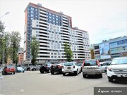 Сдаю2комнатнуюквартиру, Нижний Новгород, м. Горьковская, улица .