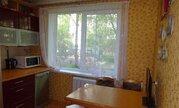 Продам трёхкомнатную квартиру на Куйбышева - Фото 3