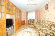 Продажа квартиры, Липецк, Ул. П.Смородина - Фото 2