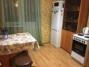 1-ком. квартира г. Подольск, ул. Генерала Варенникова, 2 - Фото 1