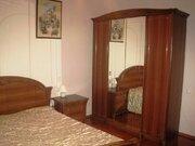 Сдаётся 3 комнатная квартира в историческом центре г Тюмени, Аренда квартир в Тюмени, ID объекта - 317950157 - Фото 10