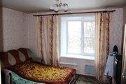 Продается квартира на ул. Березовская, д. 65