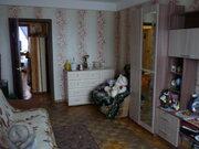 Продам 2 к.кв. оп 50,1 м2 в г. Санкт-Петербург, ул. Руднев - Фото 5