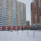 Продается квартира 41.3 кв.м. г. Домодедово