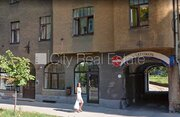 129 900 €, Продажа квартиры, Улица Гертрудес, Купить квартиру Рига, Латвия по недорогой цене, ID объекта - 322184133 - Фото 33