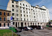 Продажа квартиры, Улица Ленчу