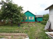 Продается дом в с. Застолбье в Тверской обл. со городскими удобствами - Фото 3