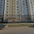 3-я квартира Кастанаевская - Фото 3