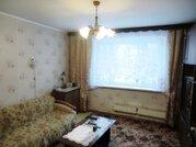 Отличная 2-комнатная квартира г. Зеленоград - Фото 2