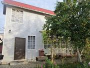 Дом в Грузино, Всеволожский район - Фото 4