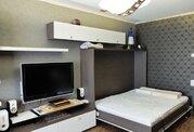 Сдается 2-х комнатная квартира г. Обнинск ул. Ленина 201 - Фото 3