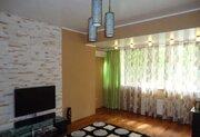 Продажа квартиры, Симферополь, Ул. Франко бульвар - Фото 5