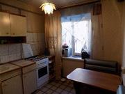 Однокомнатная квартира в Челябинске