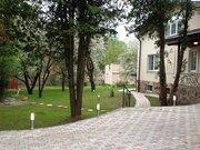 Дом 318 кв.м. 13 соток в мкр-н Клязьма ул. Желябовская Пушкино - Фото 5