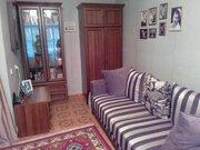 Продам 1 комнатную квартиру в Таганроге - Фото 2