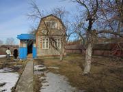 Дача в Перхурово - Фото 1