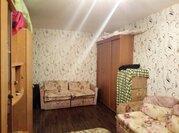 1 комнатная квартира, Красногвардейский б-р, д.17, 32кв.м, ремонт - Фото 5