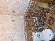 2 350 000 Руб., Продам, Купить квартиру в Губкине по недорогой цене, ID объекта - 316337698 - Фото 7