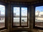 """78 000 000 Руб., ЖК """"Royal House on Yauza""""- 213 кв.м, 5этаж, 7 секция., Купить квартиру в Москве по недорогой цене, ID объекта - 319552739 - Фото 2"""